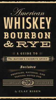 AMERICANWhiskeyBookCover_s260x420