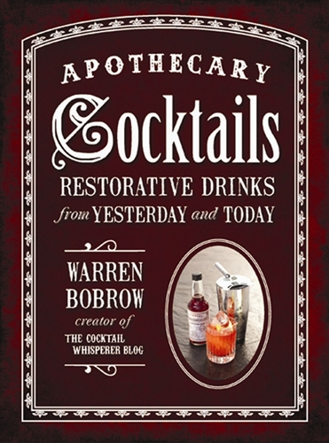 ApothecaryCocktailsBookCover-2
