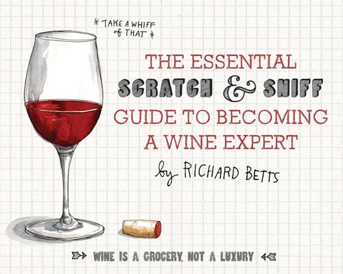 winescratchsniff-1