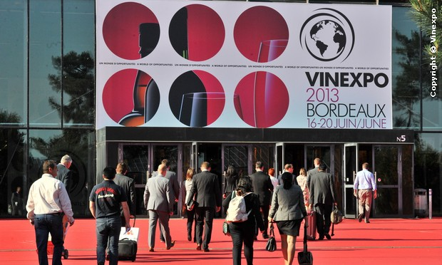 vinexpo-2013-vintage-roundup-picture