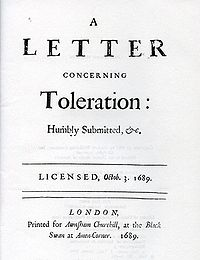200px-Letter_Concerning_Toleration