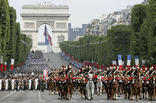 bastille-day-parade-ch-elysees-jpg