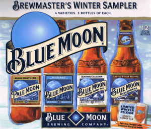 blue-moon-winter-variety