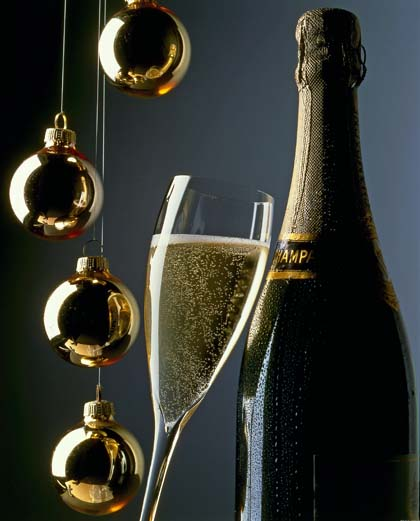 champagne_fete