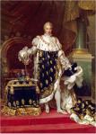 Charles_X_Roi_de_France_et_de_Navarre