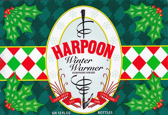 harpoonwinterwarmer-logo