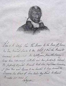 Lafayette testimonial_med