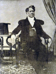 Louis-Philippe_1842_Lerebours_Claudet