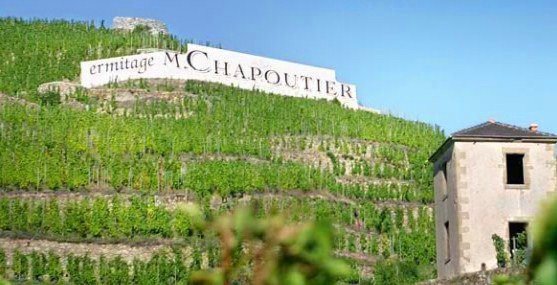 ChapoutierDomaine1