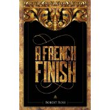 A French Finish Cover._AA160_