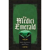 The Medici Emerald