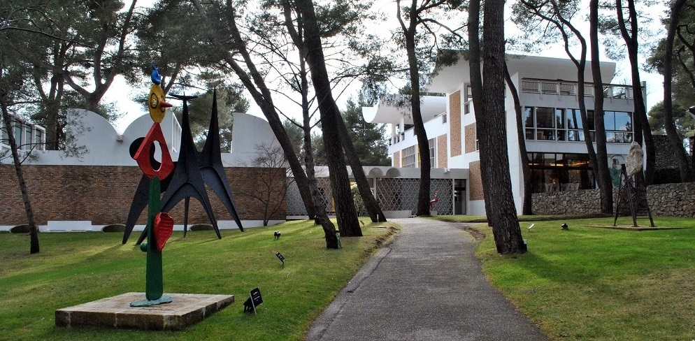 Fondation-Maeght-2