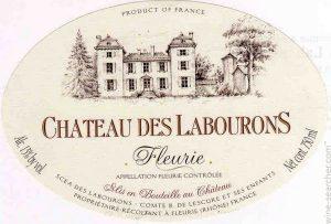 chateau-des-labourons-fleurie-beaujolais-france-10336829