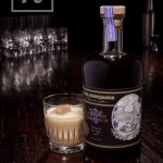 St-George-Spirits-NOLA-Coffee-Liqueur-Oakland-Product-Photographer-7856