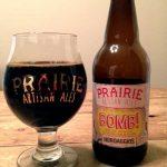 prairie-bomb