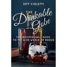 Globe Book