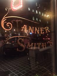 T Smiths